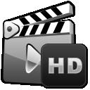 Aimersoft HD Video Converter