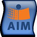 AIM Explorer