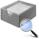 Find Unused Files Software