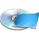 MAGIX Photos sur CD & DVD deluxe (Modèles de menus)