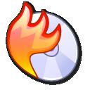 Pepsky Free burn data cd dvd
