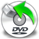 Dicsoft DVD to WMV Converter