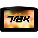 ALLConverter to TRAK