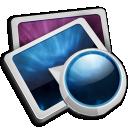 DawnArk Screen Recorder