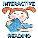 Interactive Reading Books