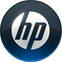 HP Advisor