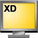 PC Magazine XpanDesk