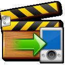 Aimersoft Zune Media Converter