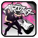 AIR Air Guitar