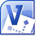 Microsoft Visio Viewer 2010