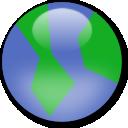 MapDownloader