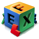FontExplorer X Administrator