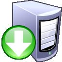 MySQL Auto Backup