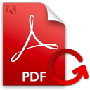 Rotate Multiple PDF Files Software