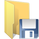 Automatic Folder Backup Software
