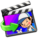 Animated Movie Maker