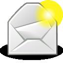 Nucleus Kernel IncrediMail