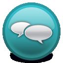 Flex Video Chat