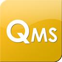 Vivaldi QMS