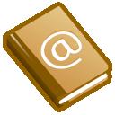 ADIF-Editor