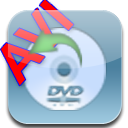 uSeesoft DVD to AVI Ripper