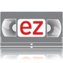 ION EZ VHS Converter