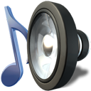 NRadioBox