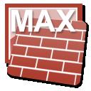 CADS Wall Panel Designer MAX