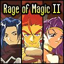 Rage of Magic II