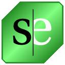 SlickEdit 2013