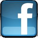 Facebook Icon Installer™