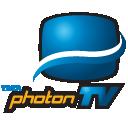 PhotonTV
