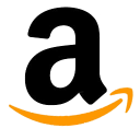 Amazon Icon Installer™