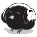 Philips Songbird - Beta