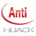 Anti-Hijack Full