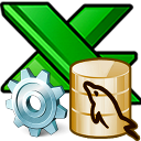 DRPU Database Converter - MS Excel to MySQL