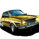 Slovak Racer