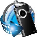 iStarSoft Flip Video Converter