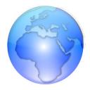 GeoConvert