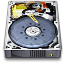 Optimum Data Recovery for NTFS Formatted
