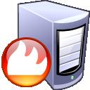 Cisco ACL Editor and Simulator