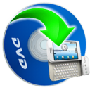 iOrgSoft DVD to GPhone Converter