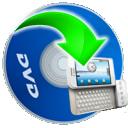 iOrgSoft DVD to GPhone Converter