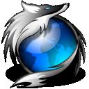 Firefox Aero