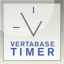 Vertabase Timer