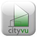 3DGIS Cityvu