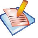 BlogSpreading