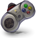 Game Mini