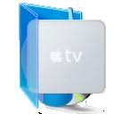 Tutu X to Apple TV Converter