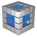 Amnesty Hypercube